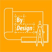 Iconen-ethiek_By-design