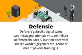 bannerdefensiewebstie-1