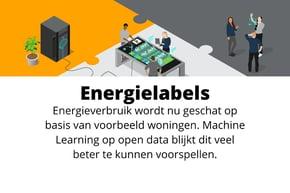 bannerenergielabelswebsite