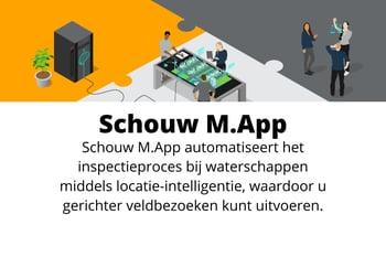 bannerschouwmappwebsite